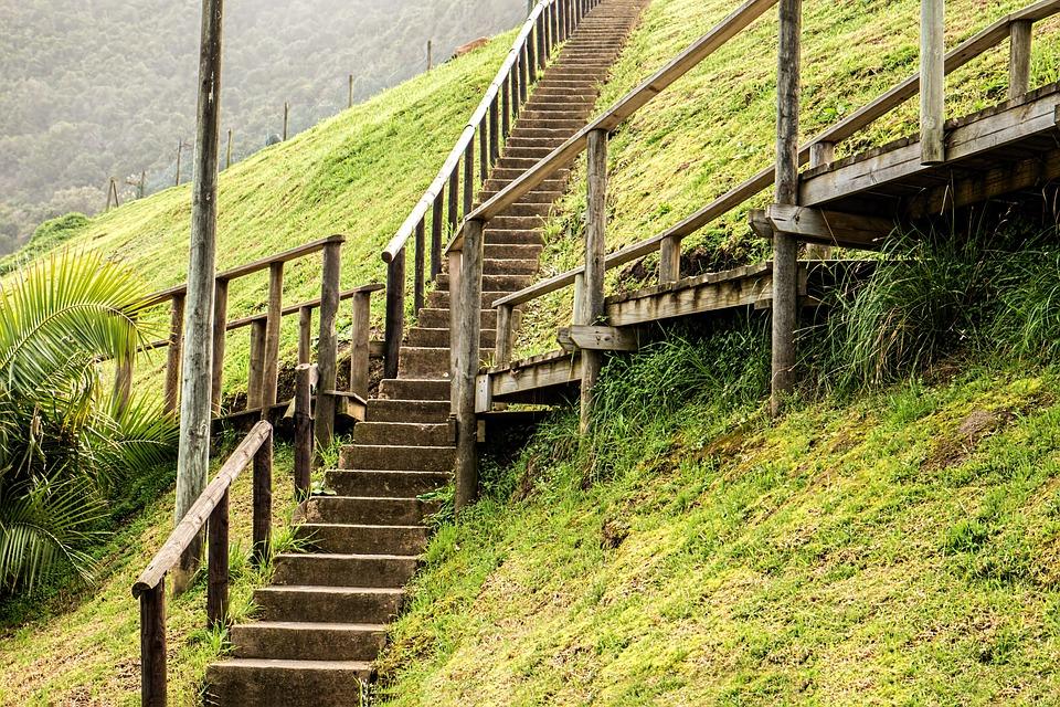 Többféle kérdés- válasz, több út is létezhet fotós. pixabay.com