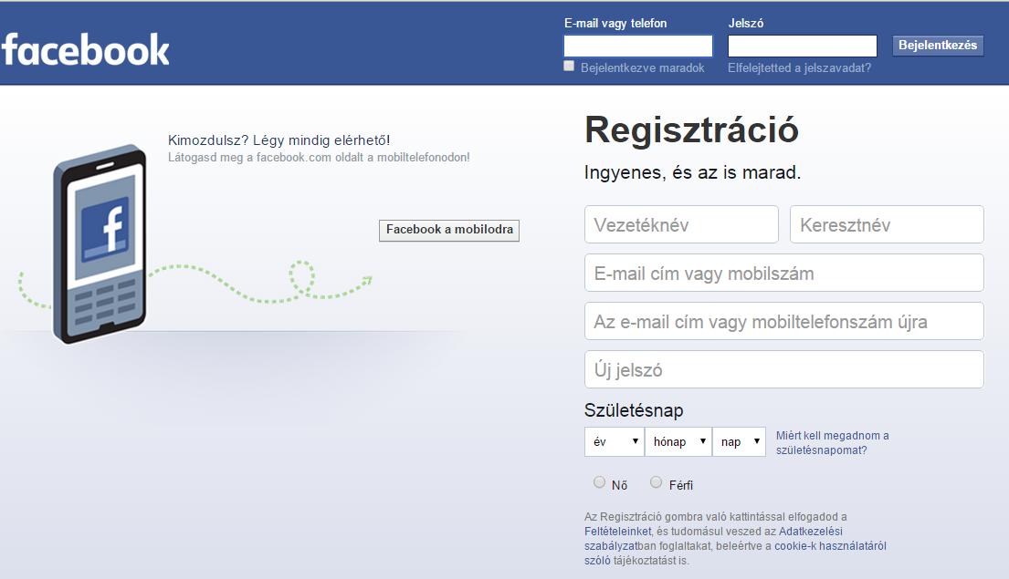 medium_facebook.png