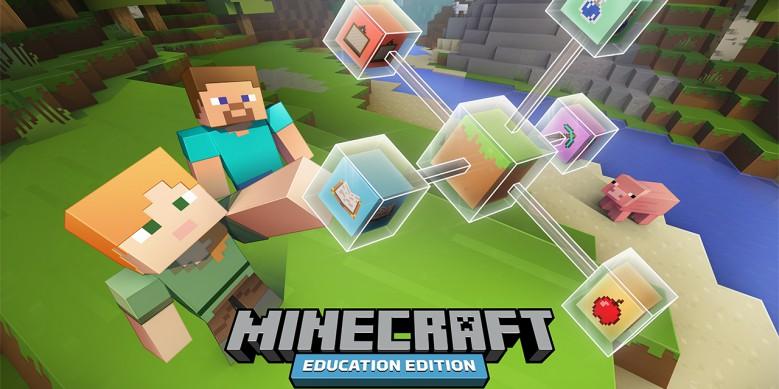 MC_Education_1280x720-779x389