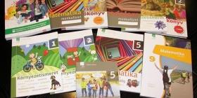 Újgenerációs tankönyvek - kiállítást és kreatív foglalkozást szervez ... c3897ec3b7