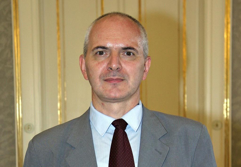 Hermann Róbert, történész,publicista, író.