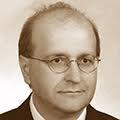 Németh György, pedagógus