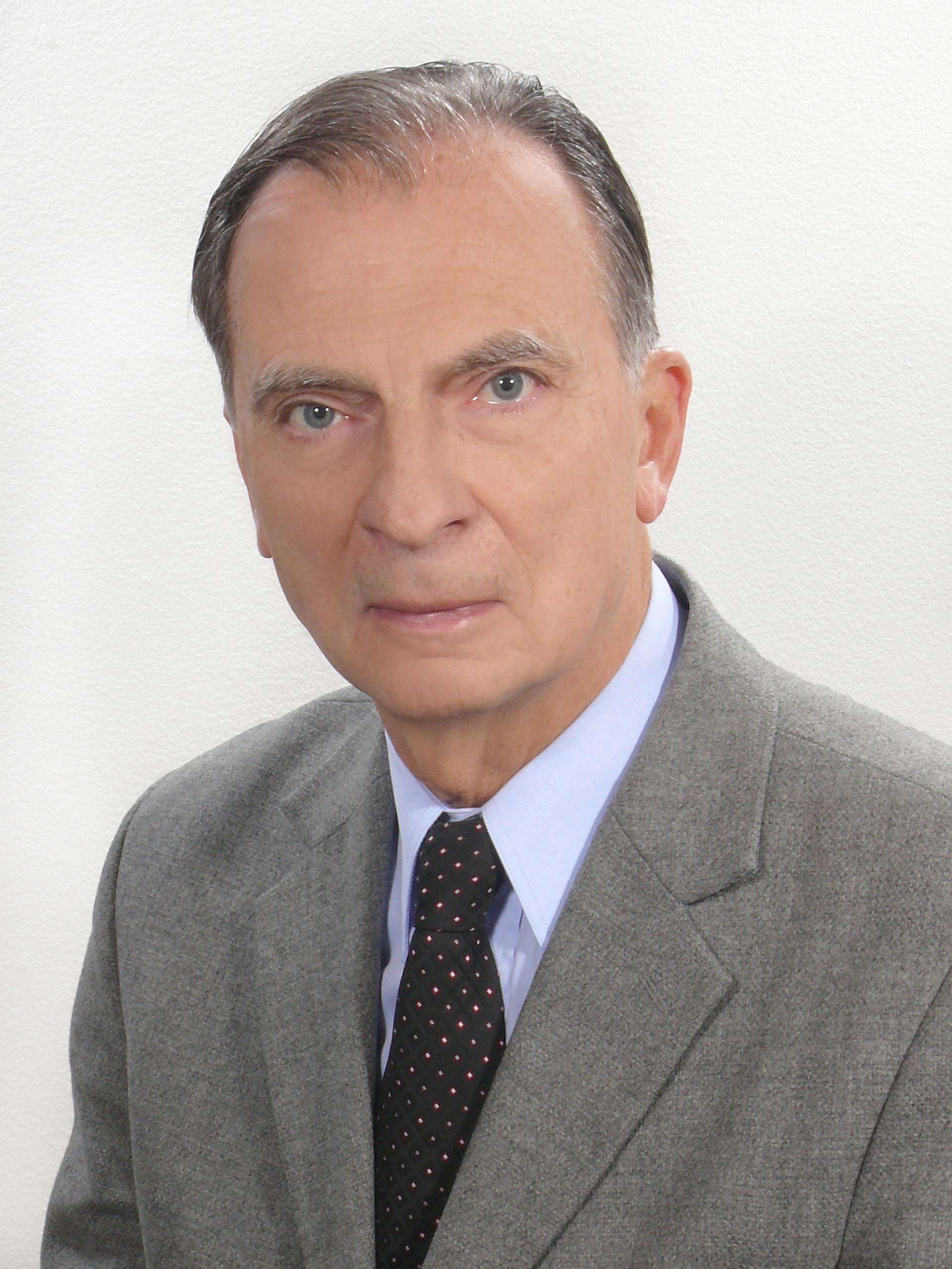 Závodszky Géza tanár, tankönyvszerző