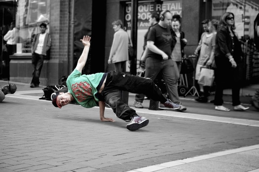 city-show-break-dance-break-dancer-medium