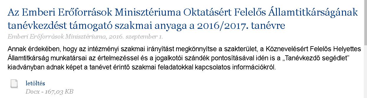 forrás: kormany.hu