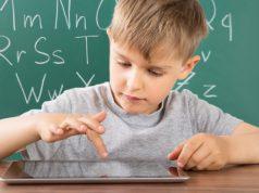 HP: Nemzeti Oktatástechnológiai Képességek Felmérése