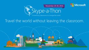 skype-thon2