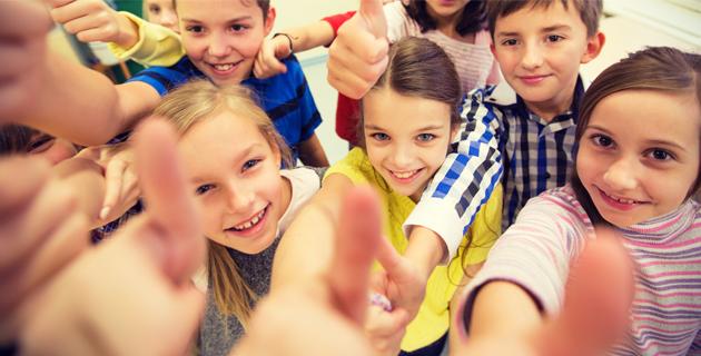 Digitális Témahét: Újabb nagy lépés a modern oktatás felé vezető úton