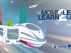 movetolearn