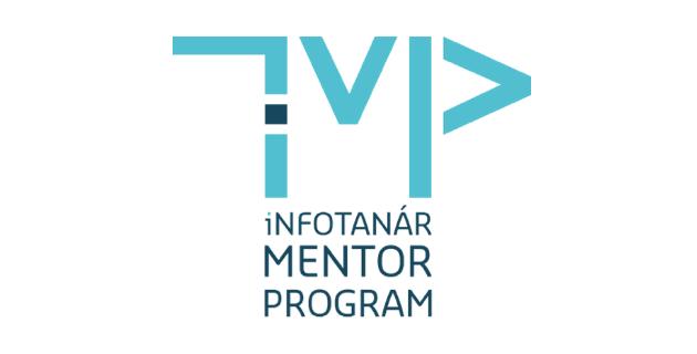 Infotanár Mentor Program