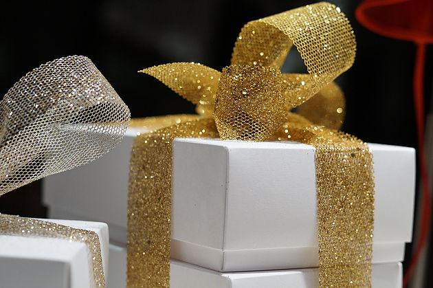 16 kérdés, amellyel kibonthatod ez évi ajándékodat!