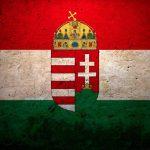 ÜNNEPI RAJZ- ÉS ESSZÉPÁLYÁZAT a magyar címer és zászló megünneplésére 2019. március 16.