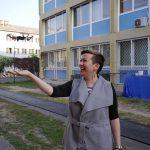 Bemutatkozik Tóth Éva, a Modern Iskola új főszerkesztője