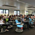 Europeana az osztályteremben- élménybeszámoló